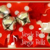 Jingle Bells Drums Beginner