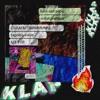 Ciara - OH ft. Ludacris (kLap Remix)