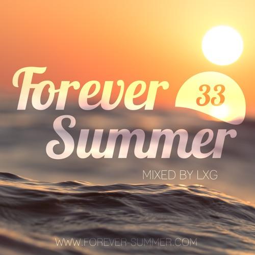 Forever Summer 33