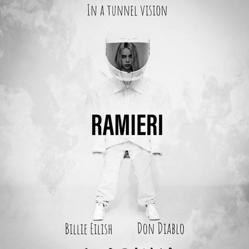 Bad Guy in Tunnel (RAMIERI Mashup )