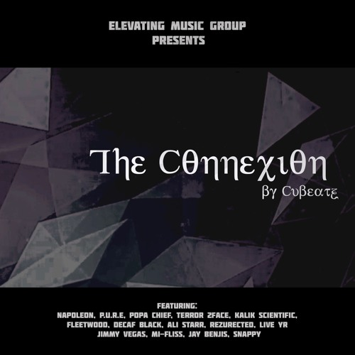 The Connexion