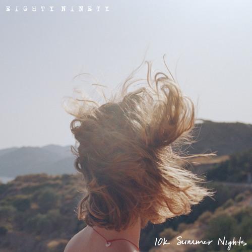 10K Summer Nights