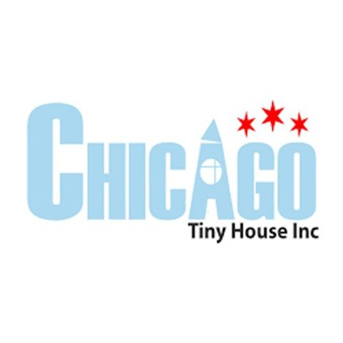 Founder of Chicago Tiny House is Hoping to Begin Local Innovative Solutions to Homelessness