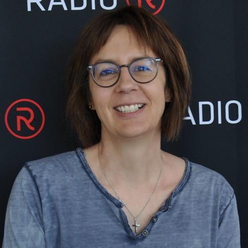 Sarah Simonin : Chroniques d'une mère au foyer