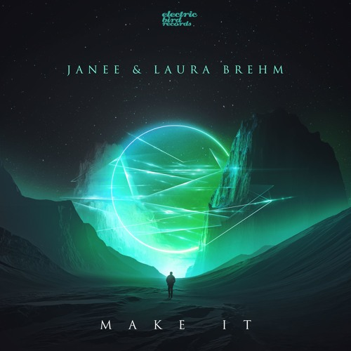 Janee & Laura Brehm - Make It