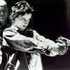 Harlot And A Handgun