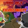 4. Fahrenheit - Life is Full of Phantoms OST