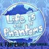 Fahrenheit - Life is Full of Phantoms OST (Instrumental)