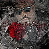 TAHARQA Concrete Rose.mp3