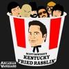 Scott Bowden - Kentucky Fried Rasslin' Podcast - Tuesday Wrestling Tuesday