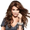 Paula Abdul Live: Rush- Rush, Blowing Kisses in The Wind - The Promise of The New Day.
