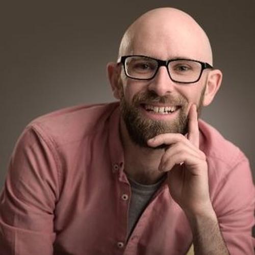 20190601 - Radio Beardsley Audio Magazine - Simon Whistler