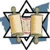 Kol Haderech - Mordechai Shapiro