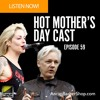 The Ancap Barber Shop - Hot Mother's Day Cast