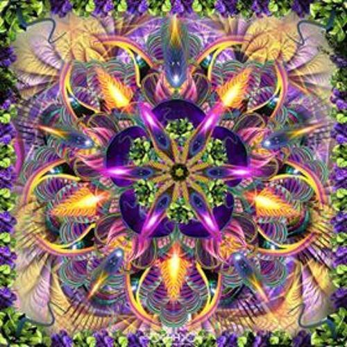 MY BABY - Sunflower Sutra - Liftshift & Drexl Remix