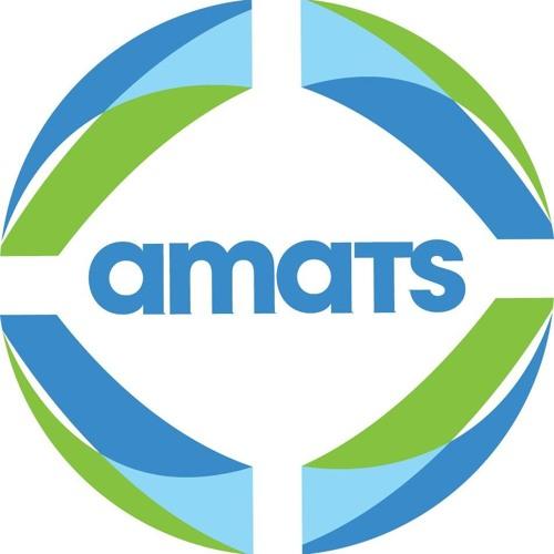 AMATS / Curtis Baker on Extensive Bridge Repairs Ahead
