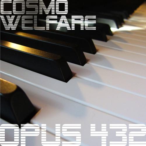 Opus 432