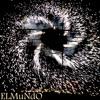 Download ELMuNdO X NEGASHI ARMADA Mp3