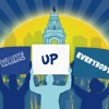 Download Wake Up Everybody Mp3