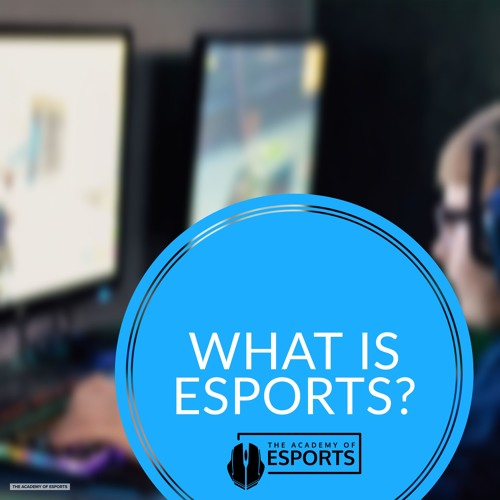 What is Esports? (In Brief)