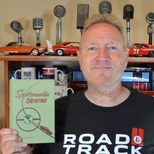 Drive Like it's 1948! Lehto's Law Ep. 5.267