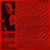 THE PRODIGY - NO GOOD (HELLBOUND! X REVEL X MAGNA Remix)