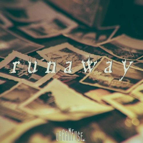 RUNAWAY (CLEAN)- OFFICIAL