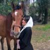 Download Amina Karam - Ya Ramadan (EXCLUSIVE Music Video)  (أمينة كرم - يا رمضان (فيديو كليب حصري Mp3