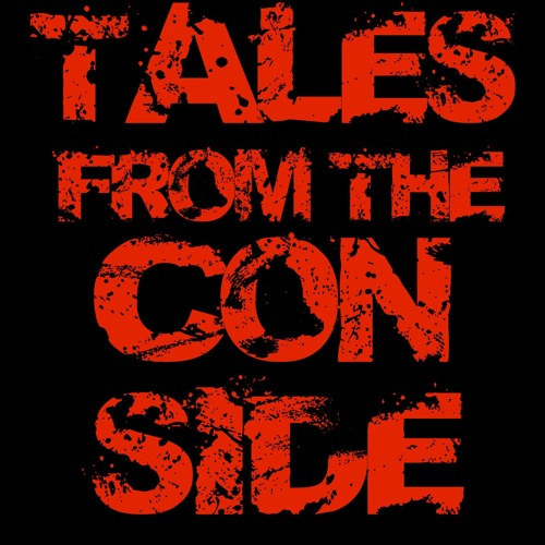 Tales From the Con Side - Episode 5 League of Enchantment