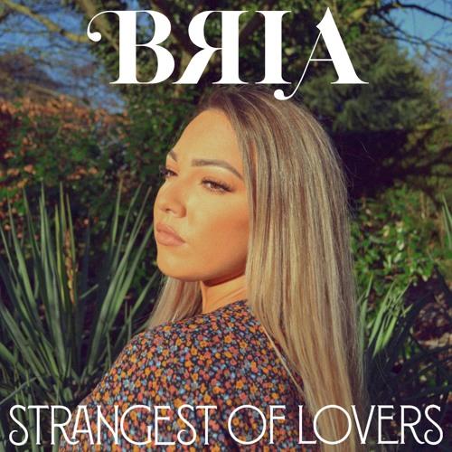 The Strangest Of Lovers (edit)