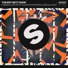 The Boy Next Door - Camouflage (feat. Sjaak & Stepherd & Jozo & Lenji) [OUT NOW] mp3