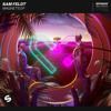 Download Sam Feldt - Post Malone (feat. RANI) [OUT NOW] Mp3