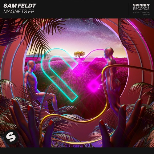 Sam Feldt - Post Malone (feat. RANI) [OUT NOW]