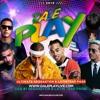 Dj Ecko Live Mix Ozuna Darell Daddy Yankee Bad Bunny Anuel Aa Karol G Lunay Sech Mp3