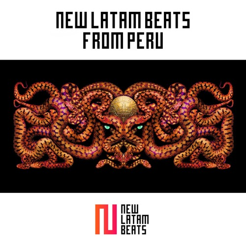 New Latam Beats From Peru