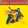 Bobby Biracial - Logic Type Beat (Prod. by JBeats.png)