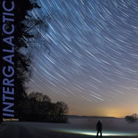 Speechless - Intergalactic