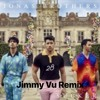 Jonas Brothers - Sucker (Jimmy Vu Remix)