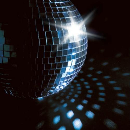 Ten Minutes At The Disco