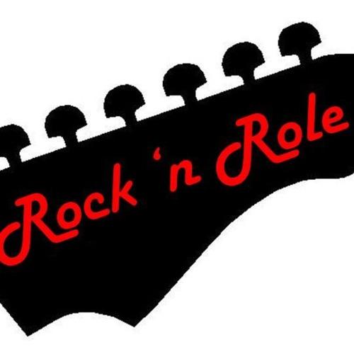Rock N Role