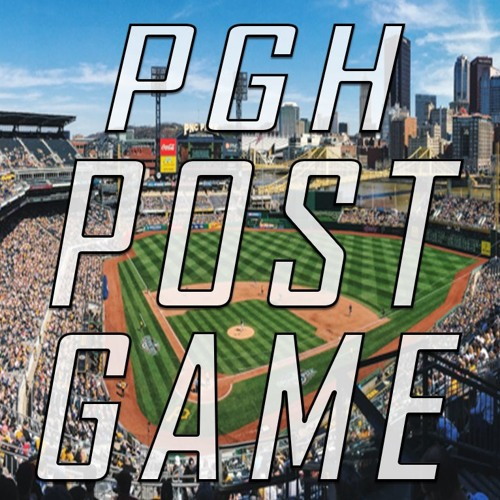 Pgh Postgame 5-23-19: Bucs Avoid Sweep, Outslug Rox (Guest: Kevin Creagh)