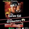 Movie Drunkentary: The Karate Kid (1984)