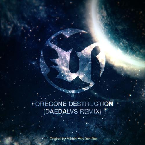 Foregone Destruction (Daedalvs Remix)