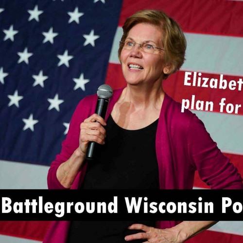 Elizabeth Warren's plan for America