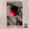 Download Bring Me The Horizon - Can You Feel My Heart (CORTR Remix) Mp3