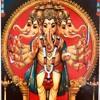 Om Gan Ganpataye Namah (Jai Ganesha) - Sadhu Prem Live