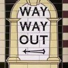 Way Way Out Show w/ Louis Pavlo (Jouis) In Conversation - 19.05.2019