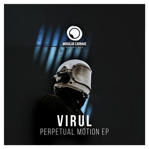 Virul - Perpetual Motion