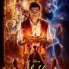 Aladdin 2019 Popcornflix watch online free movie