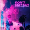 Akon - No Matter (Team TNT, Kevin D Remix)Preview